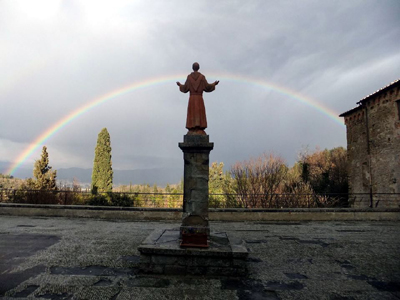 Света и Гармонии
